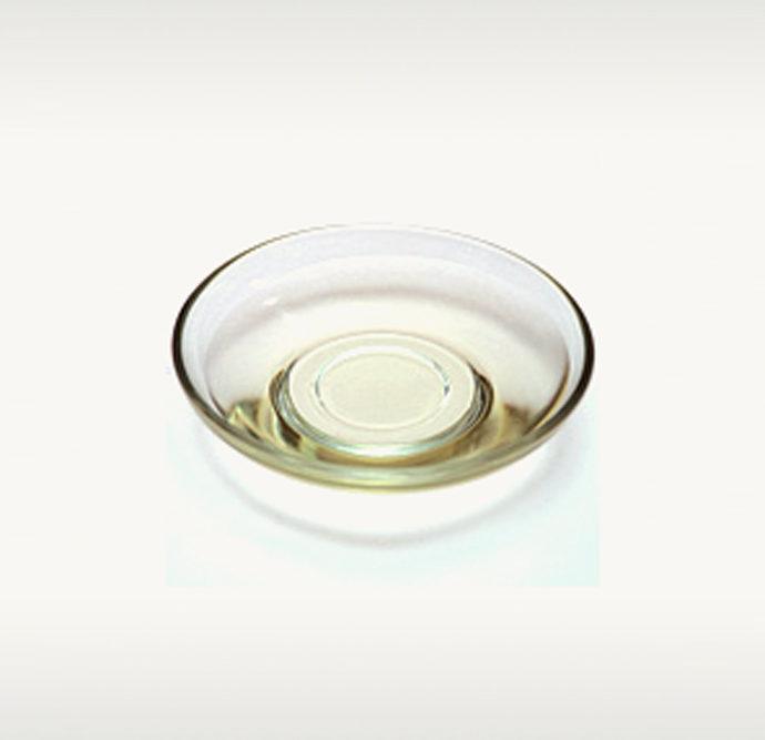 菜種油一番しぼり